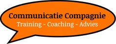 Communicatie Compagnie